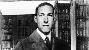 the truth inside the lie  considering h p  lovecraft    considering h p  lovecraft
