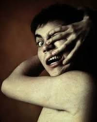 unbelievable psychiatric syndromes you didn t know about  15 unbelievable psychiatric syndromes you didn t know about learning mind