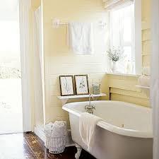 bathroom paint yellow. sherwin williams alabaster. pale yellow bathroomslight bathroom paint a