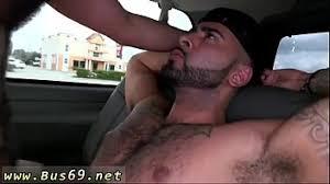 Xxx videos com gay Porno GAY, videos XXX gratis, gays follando EN espaol