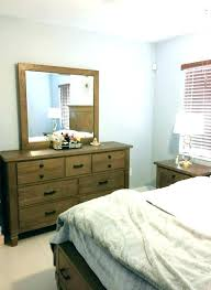 Big Mirror For Bedroom Simple Ideas Large ...