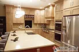 double oven cabinet. Double Oven Cabinet Contemporary-kitchen