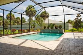 pool cage repair. Beautiful Repair Whether You Just Need A Panel Replaced Or An Entire Pool Cage Rescreened  We Are The Company To Do It Every Replace Is Guaranteed Be Tight And  With Pool Cage Repair