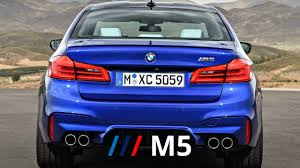 bmw m5 2018 release date. delighful date 2018 bmw m5 600 hp  0100 kmh acceleration start up revs u0026 track action to bmw m5 release date