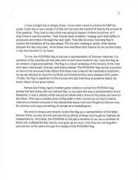 essays written on respect 436 words short essay on respect shareyouressays