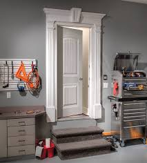 therma tru s line of fire rated doors feature the same beautiful on trend styles as the rest of our entry doors so you don t have to sacrifice style