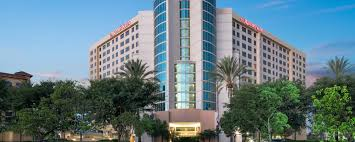anaheim hotel anaheim marriott suites hotel information and reservations