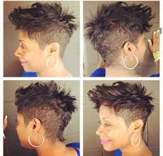 Short Hairstyles For African American Women 62 Awesome Black Relaxed Hairstyles 24 Best My Black Is Beautiful Images On