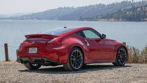 2018 nissan z car. brilliant 2018 intended 2018 nissan z car