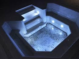 basement spa. Luxury-basement-spa-3 Basement Spa K