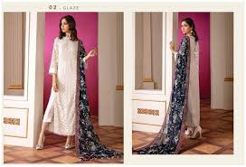 Pin by hina imtiaz on Fashion Pakistan 2020 | Maxi dress, Fashion, Dresses