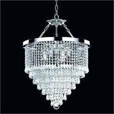 sputnik light fixture flush mount flush mount crystal chandelier light fixture sputnik spellbound semi by glow