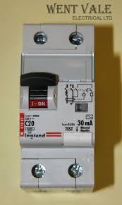 legrand rj25 wiring diagram legrand image wiring on q wiring diagram on image wiring diagram on legrand rj25 wiring diagram