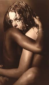 Ebony ivory lesbian pictures