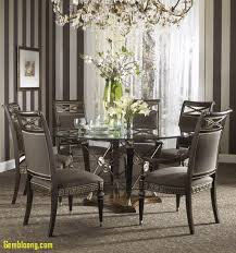 dining room glass dining room table set lovely the belvedere dining room set with ground