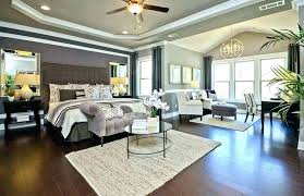 bedroom sitting area furniture ideas how to decorate a master bedroom with a sitting area bedroom