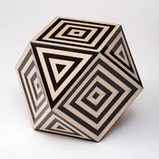 Dá para encontrar design em objetos de todos os tipos e criar uma decoração moderna e diferente. Objetos Para Casa Lancados No Design Weekend Mesclam Natureza E Tecnologia Morar Sobretudo Folha
