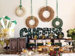 Interior Design Ideas For Christmas Decorating 100 Indoor Christmas Decorating Ideas HGTV 2