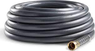 best garden hoses. Best Mid-Range Garden Hose Hoses