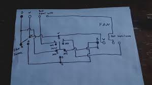 wiring diagrams panasonic fans diy wiring diagrams \u2022  at Radio Wiring Diagram For Panasonic Cq 5300u