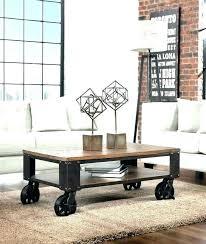 condo size coffee table condo size coffee tables