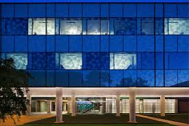 diversified services unvarying quality admiral glass company