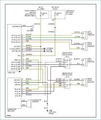 2008 nissan sentra ignition wiring diagram detailed schematic diagrams 2004 nissan armada radio wiring diagram nissan sentra ignition wiring diagram detailed schematic diagrams wiring diagram for 1998 nissan altima 1996 nissan