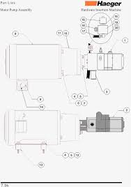 kohler generator wiring diagram regarding pictures wiring diagram kohler generator wiring diagram kohler generator wiring diagram regarding pictures wiring diagram for kohler 60rcl generator diagram hphler on wisefixer