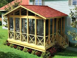covered deck ideas. Back Decks Ideas Covered Plans Download Porch For Houses Deck Yugioh 2015