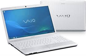 sony vaio laptop. sony vaio laptop