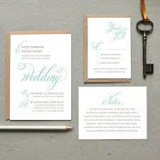 cheap wedding invitations online china tags cheap wedding Buy Wedding Invitations Online Buy Wedding Invitations Online #37 buy wedding invitations online cheap