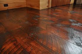 pine flooring circle sawn pine flooring eastern white pine flooring maine