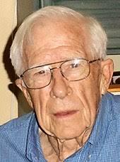 Roger Weaver (1929 - 2017) - Obituary