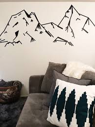 Small Picture Best 25 Tape wall art ideas only on Pinterest Masking tape wall
