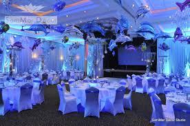 flower decorations for wedding. wedding flowers, decor, flower centerpiece, arrangement, sanimar flowers decorations for o
