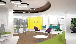 Accredited Interior Design Schools All Informations You Needs Classy Interior Design Accredited Schools