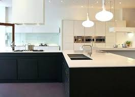 cost of granite countertops per square foot installed granite per square foot average of granite