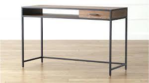 crate and barrel office furniture. Crate Barrel Office Furniture Best Home Images On Weeks And Writing Desk G