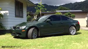 BMW 5 Series bmw 550i coupe : Pretty Bmw 550i 2002. BMW 5 Series E39 specs 2000, 2001, 2002 ...