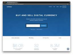 Some of these exchanges allow to buy bitcoins with credit card and debit card anonymously and without id proof as well. Coinbase Proof Of Address Buy Anonymous Bitcoin With Credit Card Any Guitar Chords