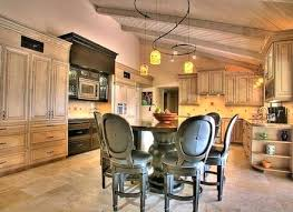 track lighting ideas. Full Image For Installing Track Lighting In Kitchen Replace Ideas