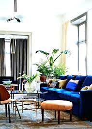 Image Brown Navy Blue Couches Living Room Navy Blue Couches Living Room Full Size Of Living Sofa Living Navy Blue Couches Living Room Aptekanaturel Bedroom Interior Design Ideas Navy Blue Couches Living Room Blue Couches Living Rooms Minimalist