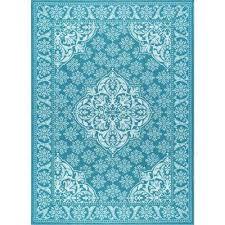 teal area rug 9x12 majesty teal blue area rugs rug wool x davidlynchco blue area teal area rug
