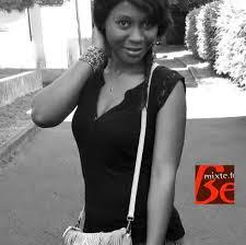 Image result for Femme africaine