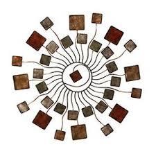 Small Picture Stylist Inspiration Amazon Home Decor Plain Design 12 Delightfully