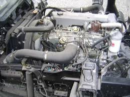 50 best images about service manual amigos models click on image to isuzu engine 4h series nhr nkr npr