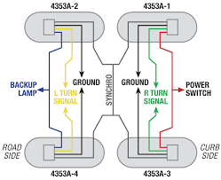Wiring Diagram for Nissan Navara D22 Best Maxxima Light Wiring also Excellent Maxxima Strobe Light Wiring Diagram L HUS® SolarBlast also Maxxima Led Tail Lights Wiring Diagram   Trusted Wiring Diagram further Maxxima Light Wiring Diagram Beautiful Nissan Maxima Engine Diagram likewise Download 2004 Nissan Altima Bose Stereo   Car Solutions Review as well Maxxima Lighting Wiring   All Kind Of Wiring Diagrams • moreover Maxxima Strobe Light Wiring Diagram   stolac org moreover Fluorescent Light Wiring Diagram New Maxxima Light Wiring Diagram in addition Amazon Truck Lite R Stop Turn Tail L  Automotive Led Lights Wiring likewise Maxxima Led Light Wiring Diagram – realestateradio us also Maxxima Lighting Elegant   Wiring Diagram Image. on maxxima light wiring diagram
