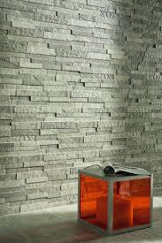 tile board bathroom home:  bdecdeadffbcca
