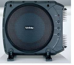 infinity kappa 60 11cs. car speakers and speaker systems: new infinity kappa 60.11cs 6.5 2-way 6.75 component 6-1/2 6011cs buy it now only: $179.5 | pinterest cars, 60 11cs