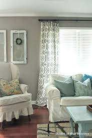 small window curtain ideas coverings for windows lovely curtains free line home decor basement treatment65 basement